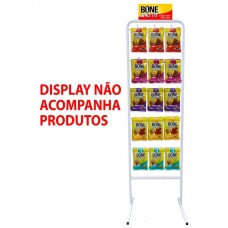 27327 - DISPLAY DE BIFINHOS POWER PETS