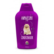 29903 - CONDICIONADOR ANIMALISSIMO 500ML