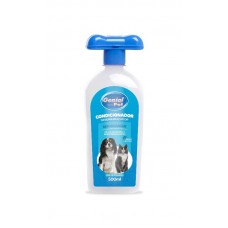 11713 - CONDICIONADOR GENIAL S/ ENXAGUE 500ML