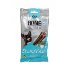 28487 - BONE APETTIT 110G DENTAL CARE P/M 7UN