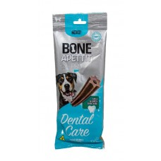 28486 - BONE APETTIT 120G DENTAL CARE G/GG 3UN