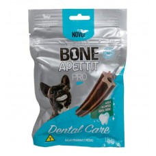 28484 - BONE APETTIT 45G DENTAL CARE P/M 3UN