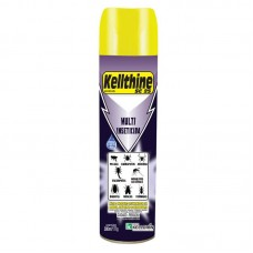 20721 - KELLTHINE MULTI INSETICIDA AEROSOL 300ML