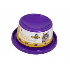 29600 - COMED POST CORRETA POWER PETS GATO LILAS