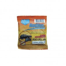 18208 - RATICIDA RODILON PELLET 40X25G