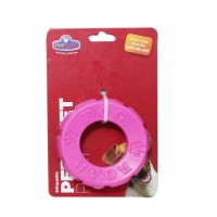 30589 - BRINQ PET PLAY PNEU ROSA