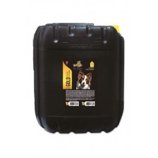 31175 - CONDICIONADOR POWERPETS GOLD 20L