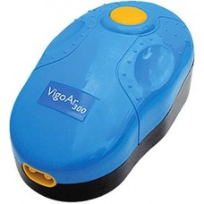 14756 - COMPRESSOR VIGOAR 300 2 SAID P/200L 110V