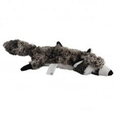 14818 - PEDRA POROSA C/2UN
