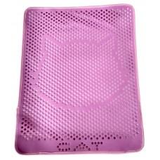 15582 - MOTOBOMBA S-300 110V