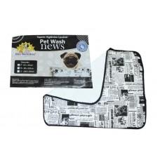 15580 - MOTOBOMBA SB-160V 110V