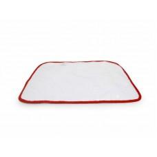 15590 - MOTOBOMBA SB-2000 110V