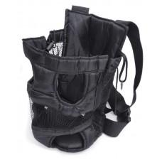 13788 - PEDRA MINERAL P/ ROEDORES PETPIRA