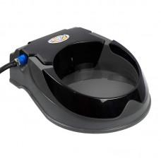 13763 - ROE ROE P/ ROEDORES PETPIRA