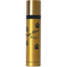 10729 - COLONIA OURO FOUR PAWS 1051