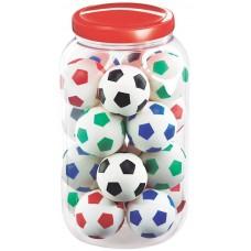 16795 - FRALDA FEMEA DOGS CARE GRANDE C/12UN