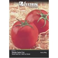 16734 - LAMINA ANDIS 30 0,5MM
