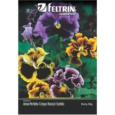 16735 - LAMINA ANDIS 40 0,25MM
