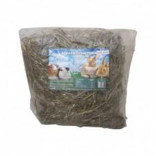 12668 - POMADA REX CITROREX 50G