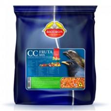 11905 - LINOPLUS 400ML SUPLEMENTO VITAMINICO