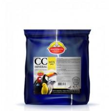 11893 - TALFON TOP CAIXA 1000G