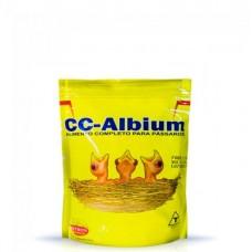 11904 - TALFON TOP CAIXA 100G