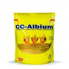 11894 - TALFON TOP CAIXA 250G