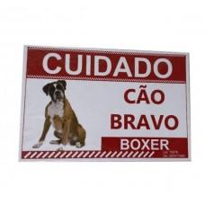 11899 - VERMITRAT P 25 CARTELAS C/6 COMPRIMIDOS