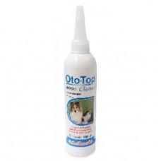 10807 - SILICA MICRO CRISTAIS 1,8KG 70311