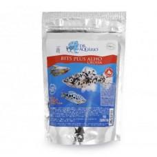 14680 - SEMPRE VERDE SALITRE DO CHILE 500G