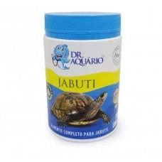 14701 - ULTRA VERDE NPK TORTA DE ALGODAO 1KG