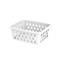 15325 - AREIA P/AQUARIO AZUL ESCURO 1KG