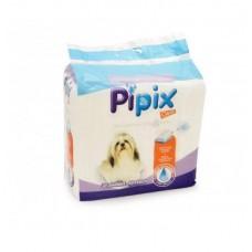 14742 - BETEIRA PLASTICA BETTAFLEX MINI 0,6L