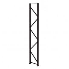 13157 - NUTRIHOME CHINCHILA TUBO 175G F904