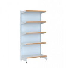 17151 - CHUMBINHO DE PRESSAO TUPI 4,5