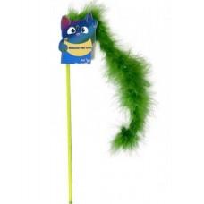 13751 - PEDRA CALCIO PSITACIDEOS BIG PETPIRA