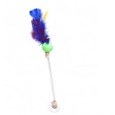 13785 - PEDRA CALCIO PSITACIDEOS PETPIRA