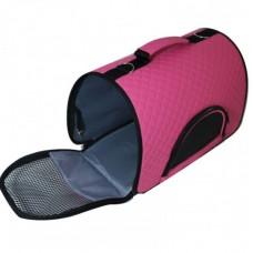 14633 - BLATACEL S MATA BARATAS 10G