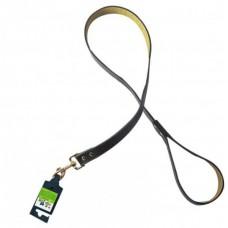 16904 - SPLASH P/OFERTA MED 20X13CM C/50UN