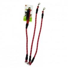 16903 - SPLASH P/OFERTA MED 22X22,5 CM C/50UN