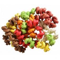 10529 - COLCHAO PREMIUM ANTI STRESS P 40X60X04CM