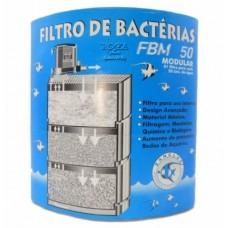 17427 - ADUBO DIMY 04.14.08 500G
