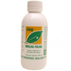 17436 - BRILHA FOLHA DIMY 50ML
