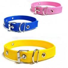 17448 - MATA MATO GLIFOSATO DIMY 20ML
