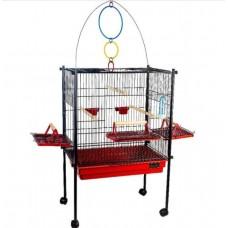 17445 - TORTA DE MAMONA DIMY 1KG