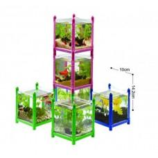 17550 - LUCKY CAT BRINQUEDO P/GATO PETGAMES