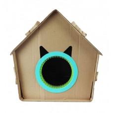 17531 - DOLEMIL BISNAGA 10G