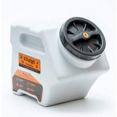 17532 - GOSMIL 30ML
