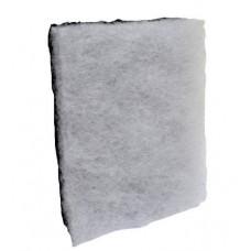 17526 - TALCO BANZE 100G