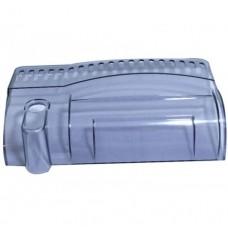 17474 - BALSAMEX 30G CHEMITEC